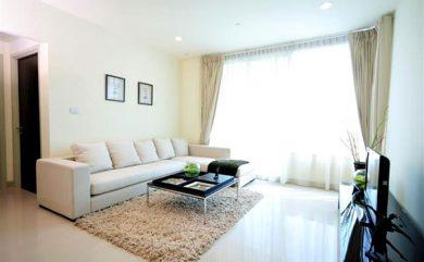 Watermark-Chaophraya-River-Bangkok-condo-2-bedroom-for-sale-1
