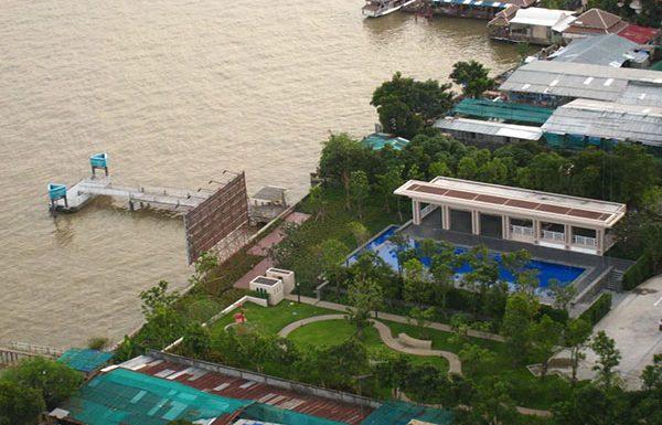 Watermark-Chaophraya-River-Bangkok-condo-for-sale-port