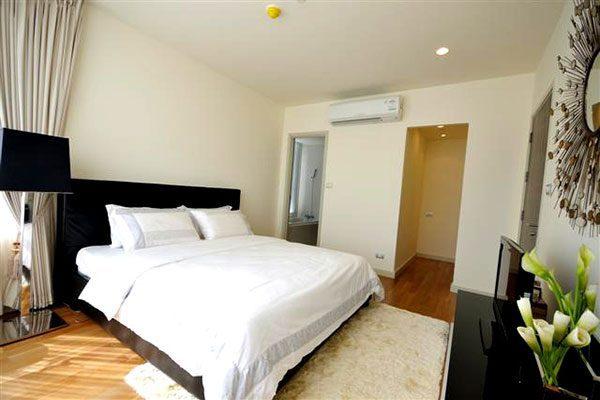 Watermark-Chaophraya-River-Bangkok-condo-2-bedroom-for-sale-3
