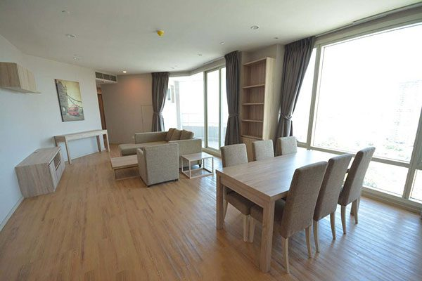 Watermark-Chaophraya-River-Bangkok-condo-3-bedroom-for-sale-5