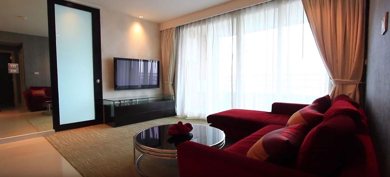 Watermark-Chaophraya-River-Bangkok-condo-2-bedroom-for-sale-photo-2