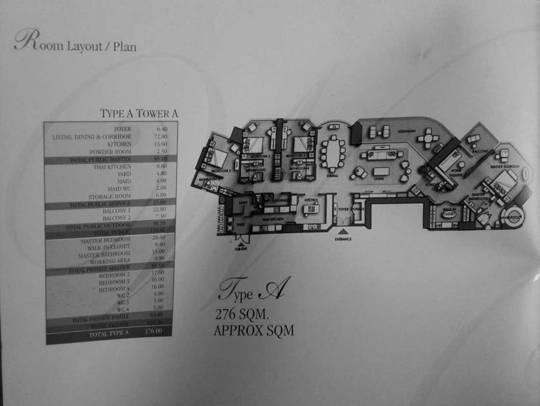 Watermark-Chaophraya-4br-sale-0517fl46-floorplan2