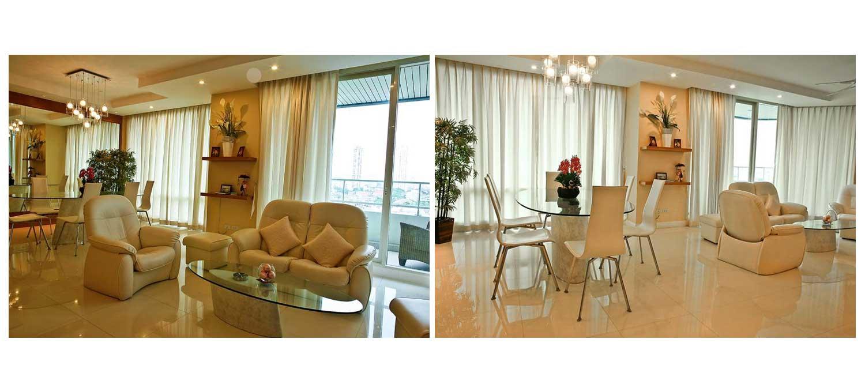 Watermark-Chaophraya-3br-sale-20m-0917-lrg