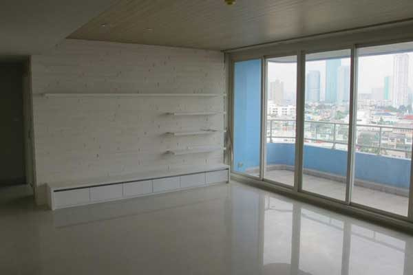 Watermark-Chaophraya-3br-sale-feat