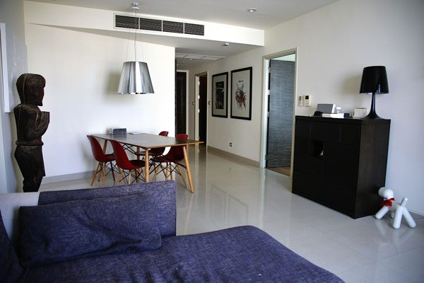 Watermark-Chaophraya-2br-rent-feat